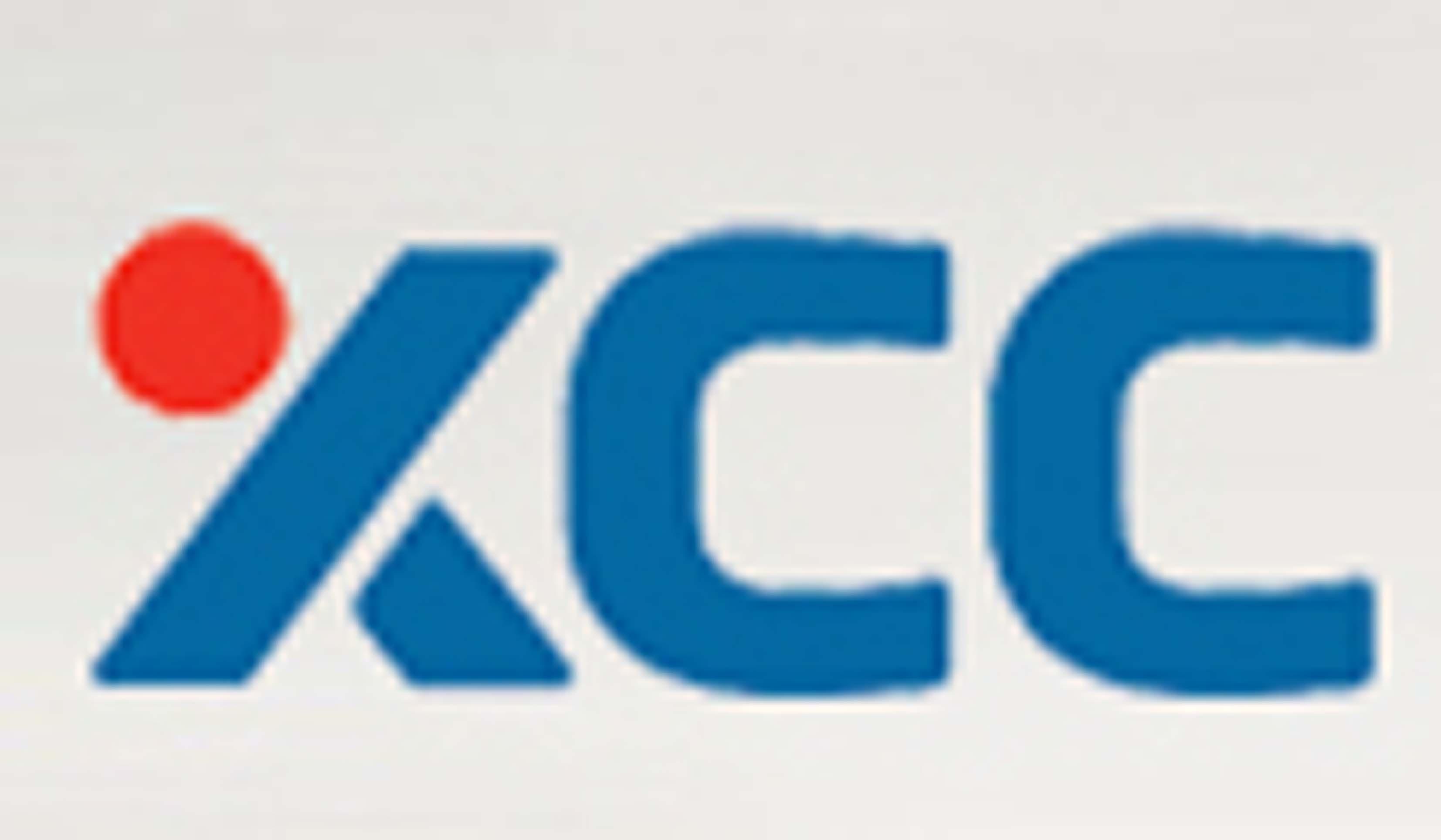 logo logo 标志 设计 矢量 矢量图 素材 图标 3307_1929