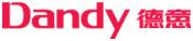 2009年度最受关注十大厨具品牌 - Dandy - 每个时代,都有属于它们自己的成长的事件