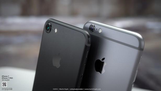 iPhone 7����9��7�շ��� MacBook��ȱϯ