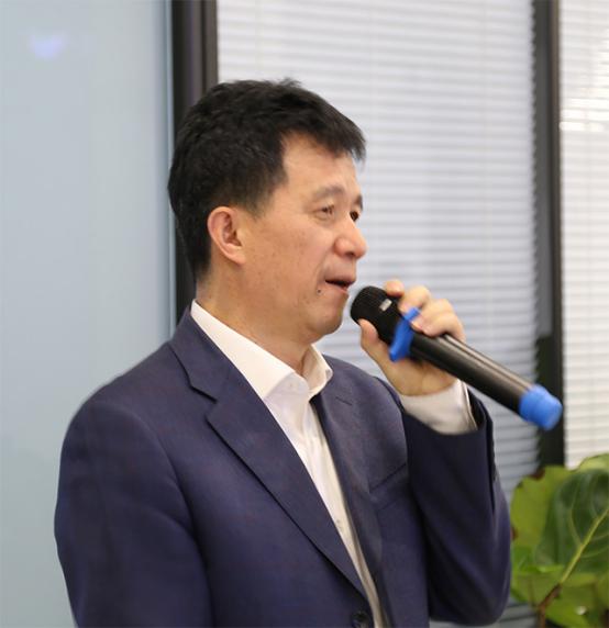 北京建智达_平台化战略突围招标代理行业困境