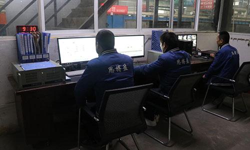 """谱写时代""""中国蓝""""_思搏盈环保以科技引领行业创新发展"""